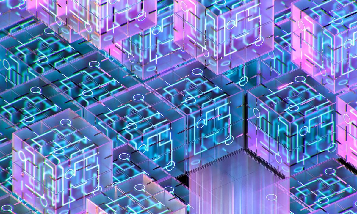 qubits.jpg